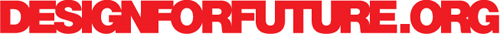 logo-DFF
